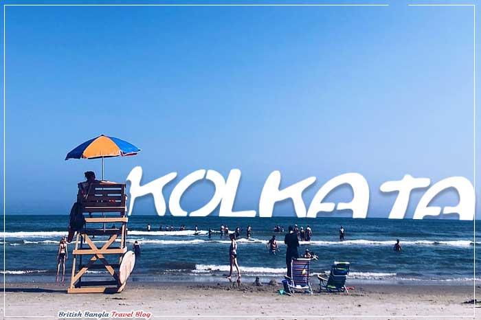 best kolkata beaches of india